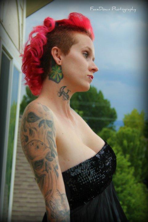 colorado May 01, 2012 FaceDown Photography