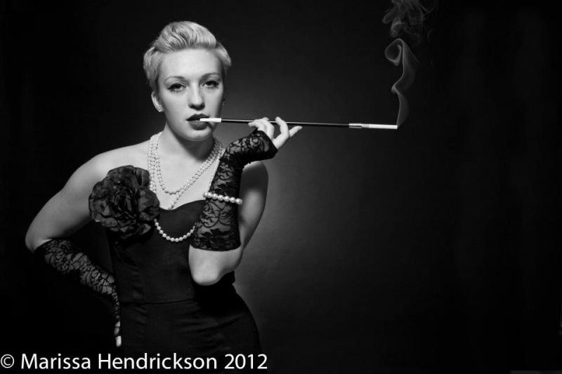 Female model photo shoot of corinne elizabeth heft