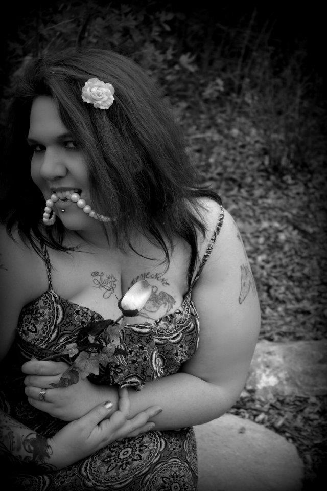 Fridley, MN May 01, 2012 RockyShots Photography