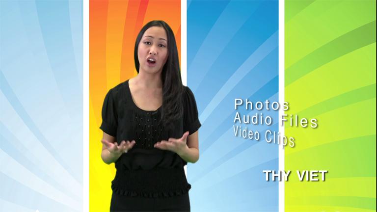 http://photos.modelmayhem.com/photos/120502/09/4fa162dc00e24.jpg