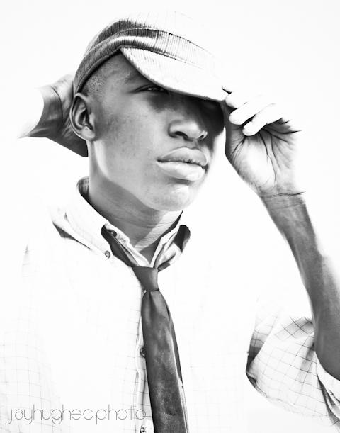 Male model photo shoot of Jay Hughes Photo in Yorktown, Virginia