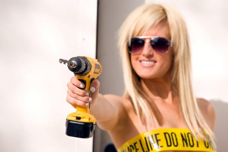 Scottsdale, AZ May 02, 2012 (c) phlash studios Stick it up