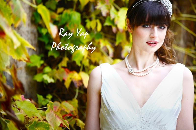 London May 02, 2012 Ray Yap Photography Fashion and wedding_04
