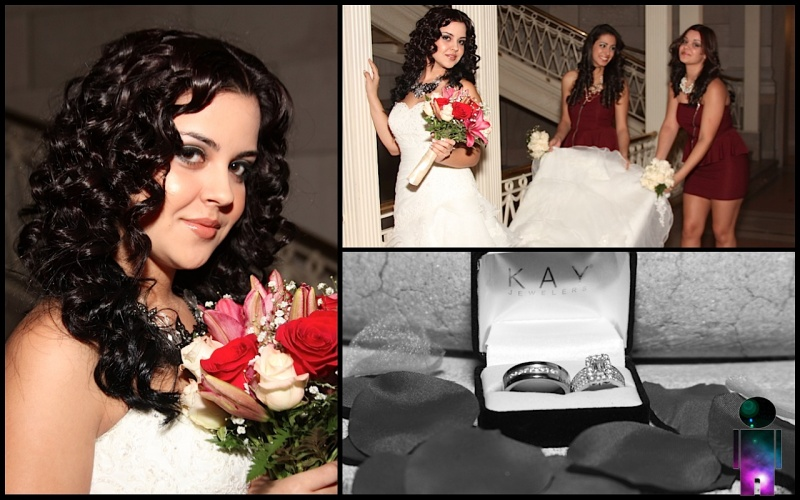 May 02, 2012 Wedding Sample