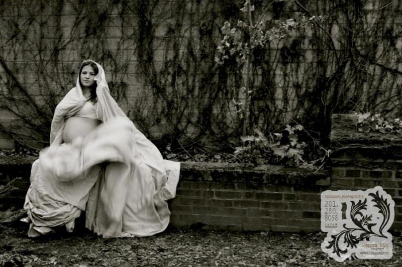 Female model photo shoot of MikanneJ Photography