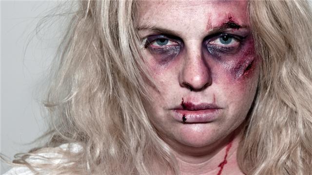 Female model photo shoot of Raquel Alessi in Perth