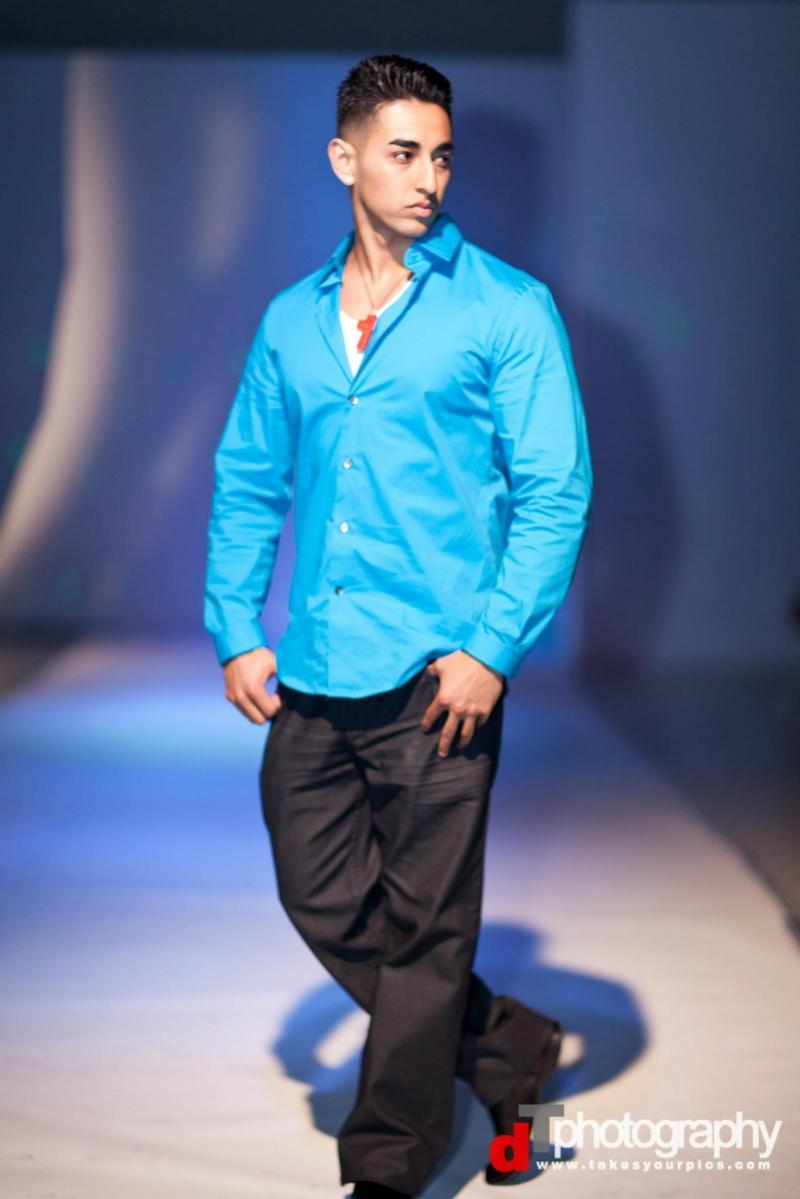 Male model photo shoot of Jacobo Vega in MILPITAS,CA RAV STUDIO