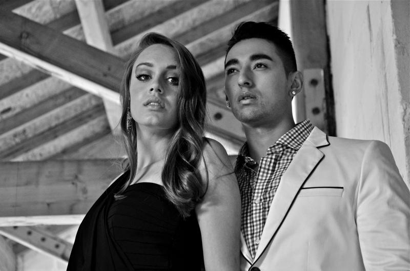 Male model photo shoot of Jacobo Vega in CARMEL VALLEY,CA