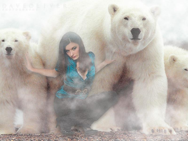 http://photos.modelmayhem.com/photos/120504/00/4fa3869a22eb9.jpg