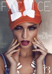 http://photos.modelmayhem.com/photos/120504/17/4fa4726623534_m.jpg
