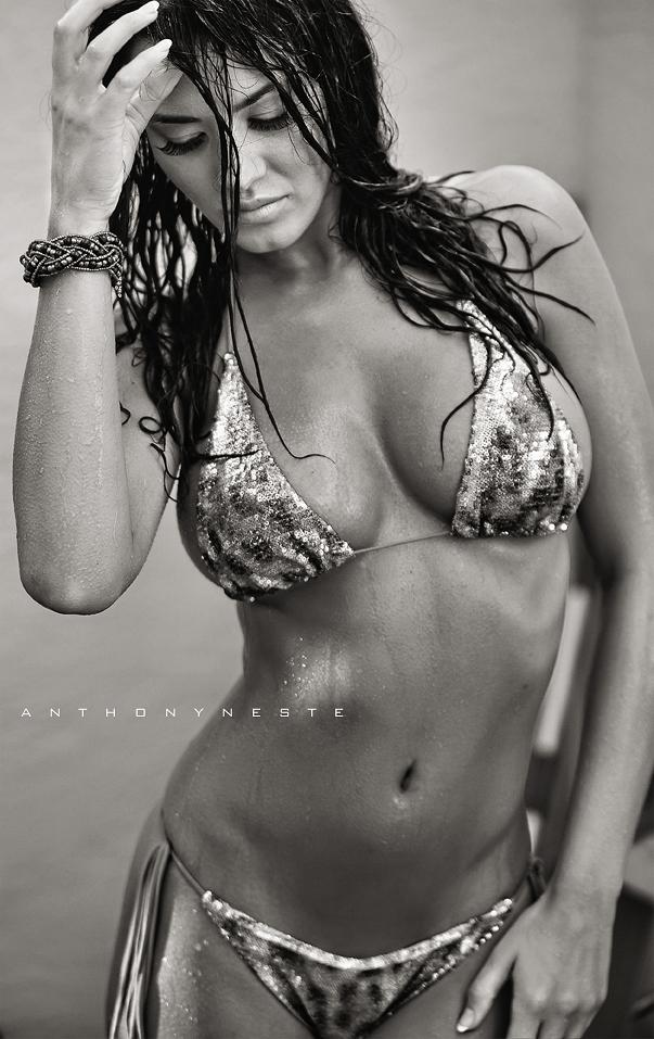 BeachHouseStudios May 05, 2012 Anthony Neste Alanna
