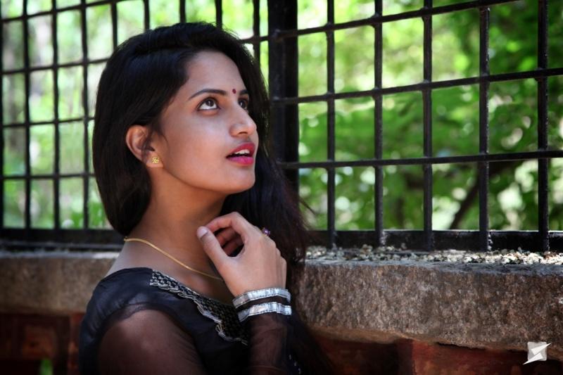 Male model photo shoot of Sakthivel in Bangalore, India