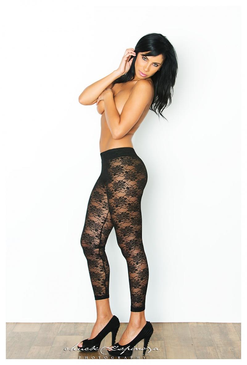 Female model photo shoot of Jessica Munoz in Hawthorne, Ca