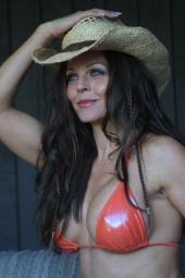Erin Halligan Nude Photos 51