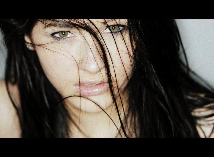 Female model photo shoot of Pauline Kay