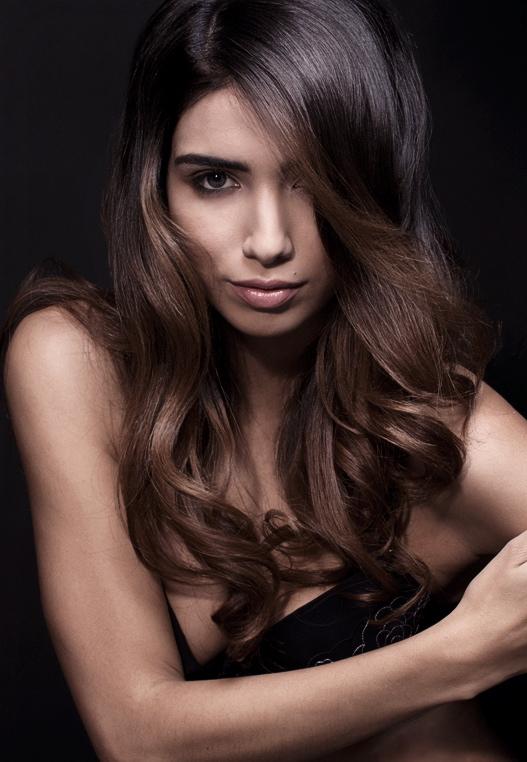 May 08, 2012 AHSI Hair Studio Newport Beach