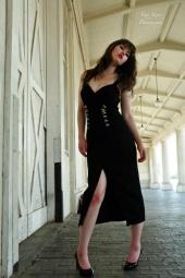 http://photos.modelmayhem.com/photos/120508/20/4fa9e57c611f7_m.jpg
