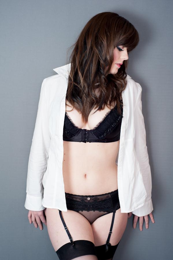Female model photo shoot of StarBuck in Nottingham