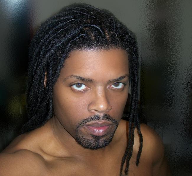 Male model photo shoot of Korey H