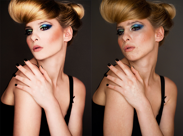 Male model photo shoot of Fotograf Warszawa by Alice Duchiewicz