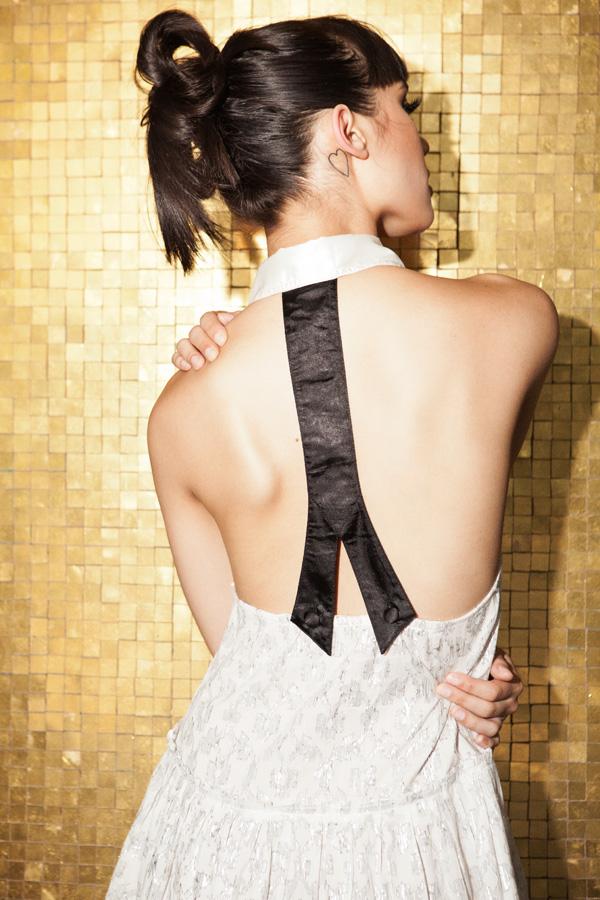 Male model photo shoot of Ronni J