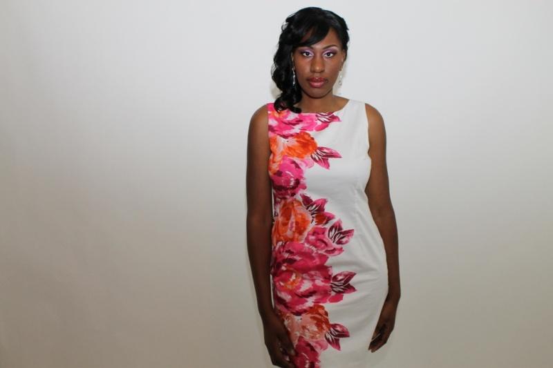 Female model photo shoot of flaca_y_bonita