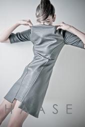 http://photos.modelmayhem.com/photos/120514/08/4fb1243b192b6_m.jpg