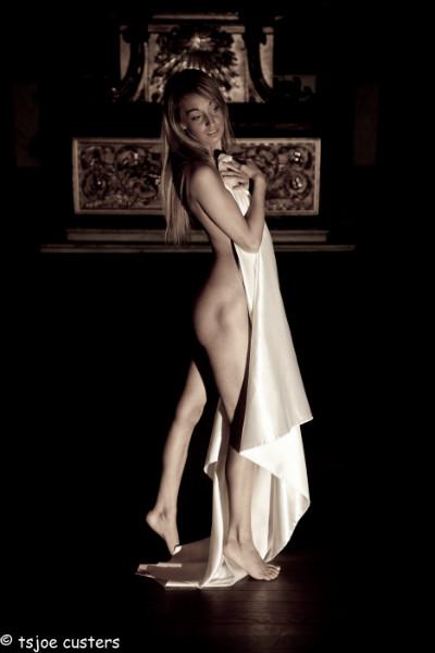 Female model photo shoot of Diamond_K in Belgium, Antwerp