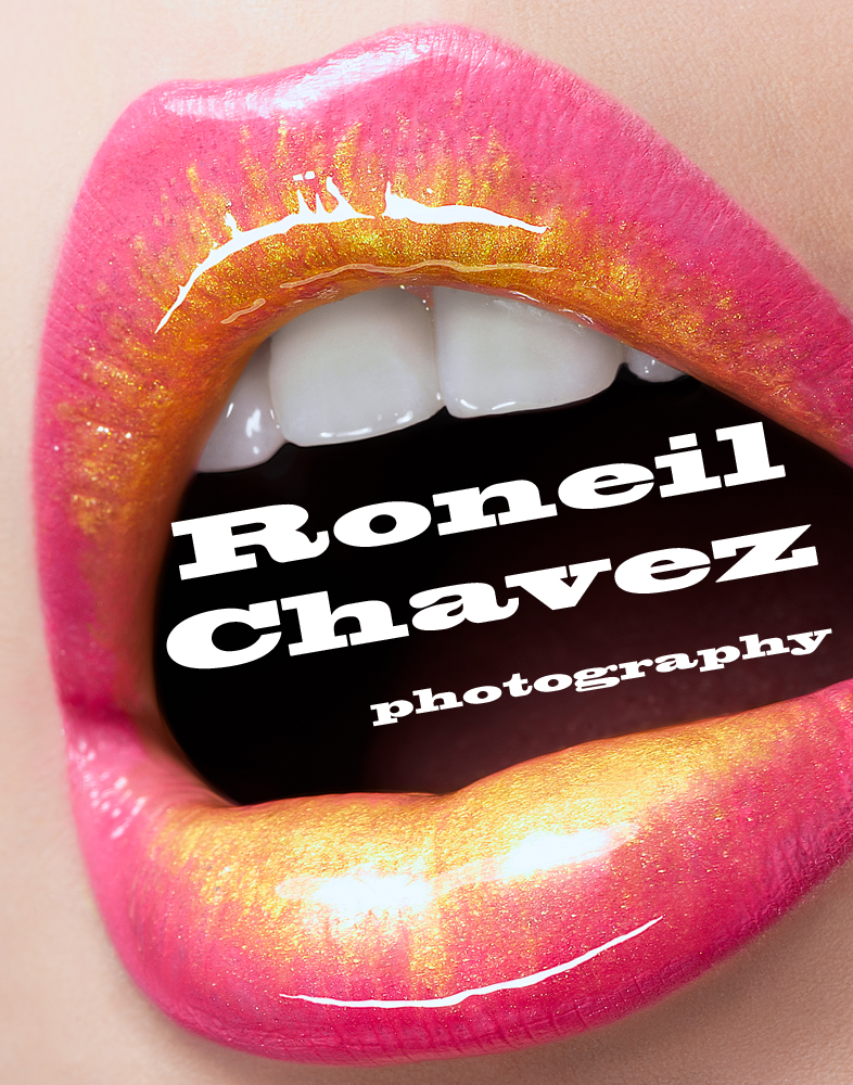 Male model photo shoot of Roneil Chavez by Roneil Chavez in Long Beach, CA