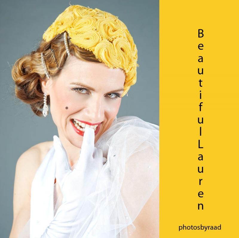 http://photos.modelmayhem.com/photos/120515/20/4fb31d2cc7dcc.jpg
