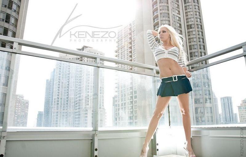 May 15, 2012 KENEZO PHOTOGRAPHY