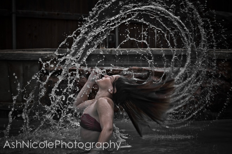 Female model photo shoot of AshNicolePhoto in Allen, TX