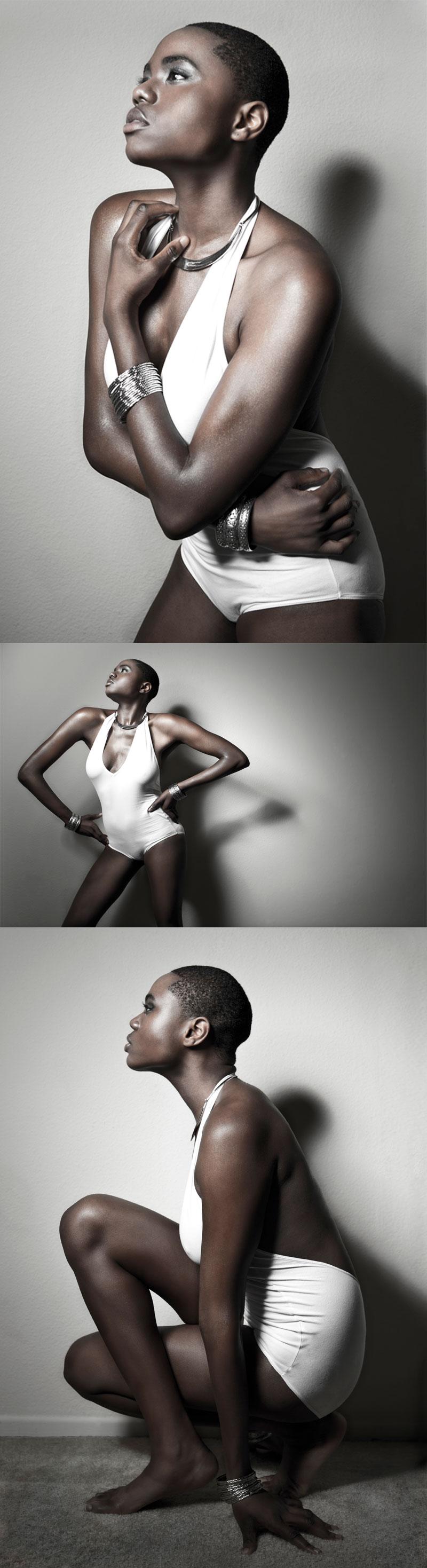 Male model photo shoot of Ryan Curtis in LA