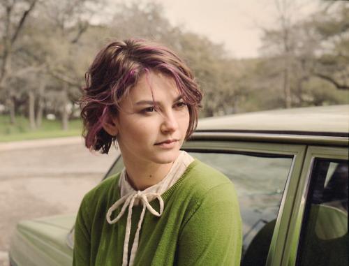Female model photo shoot of Jennifer Briner in Ausitn, TX