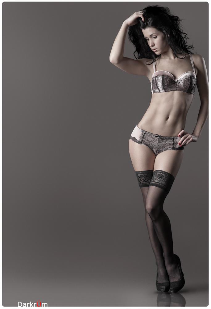 Male model photo shoot of Darkrum in Toronto, Ontario