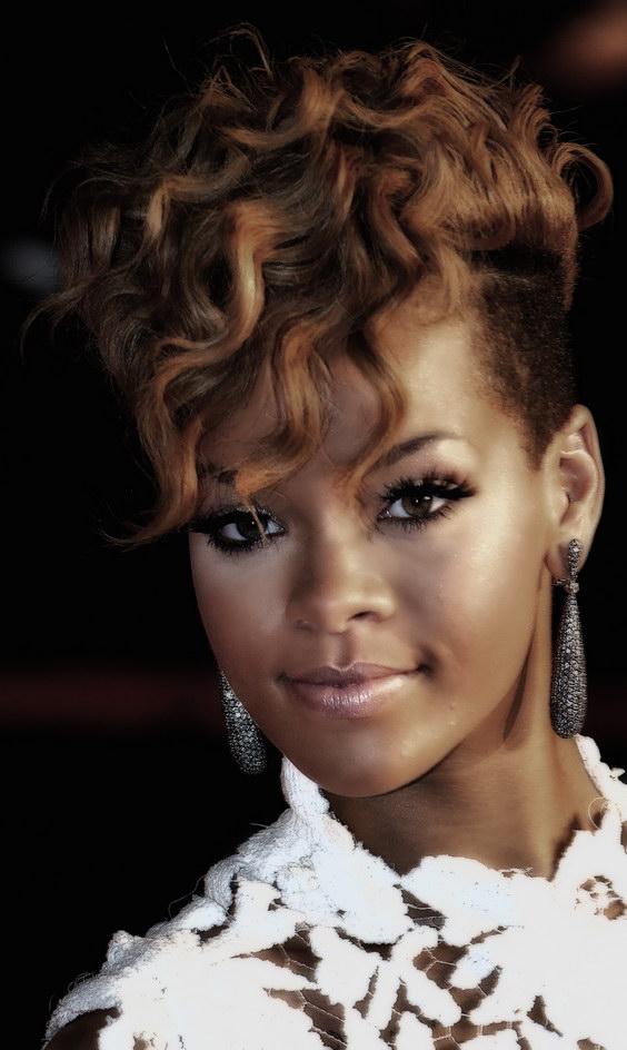Cannes May 20, 2012 Pat Denton Rihanna