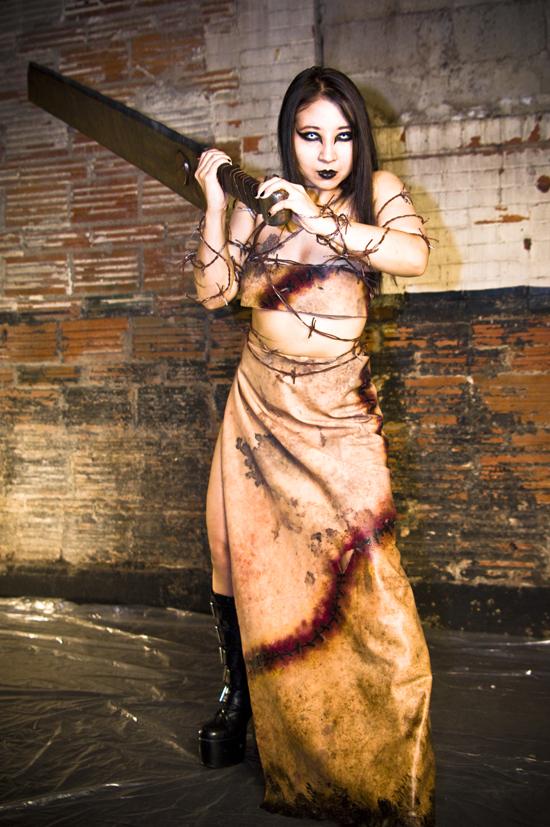 Female model photo shoot of W O R A D A_B E A U in Toledo, OH