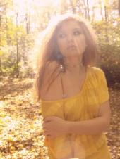 Antonia Lurie Nude Photos 40