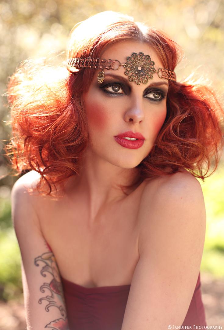 San Francisco May 22, 2012 Emily Sandifer Photography Refix Magazine, issue 3