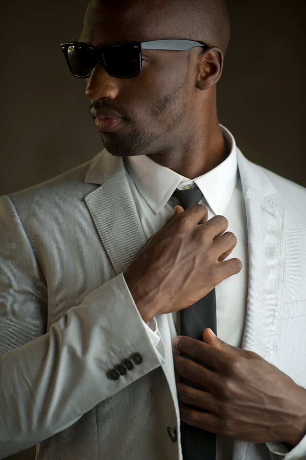 Male model photo shoot of Damarice Big Dreams in Pensacola, Fl.