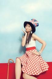 http://photos.modelmayhem.com/photos/120524/00/4fbde82260efd_m.jpg