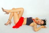 http://photos.modelmayhem.com/photos/120524/01/4fbdf62a11c1f_m.jpg
