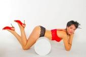 http://photos.modelmayhem.com/photos/120524/02/4fbdfa9a9db5c_m.jpg