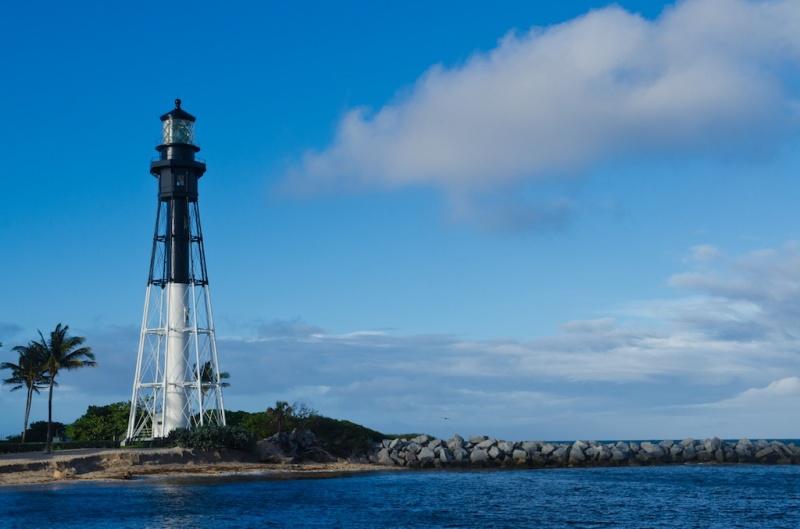 May 24, 2012 Bruce Herlitschek The Art of Imagings lighthouse point