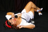 http://photos.modelmayhem.com/photos/120525/03/4fbf589123138_m.jpg