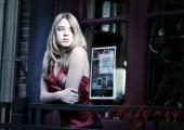 http://photos.modelmayhem.com/photos/120525/07/4fbf92e965fa1_m.jpg