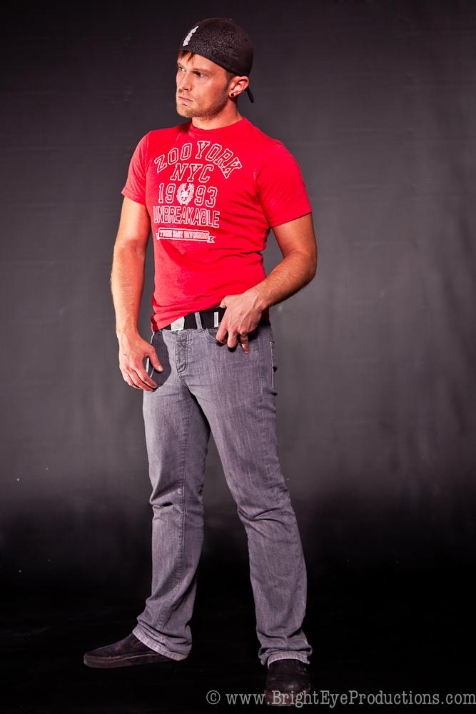 STUDIO E MATERNITY Male Photographer Profile - Pittsburgh