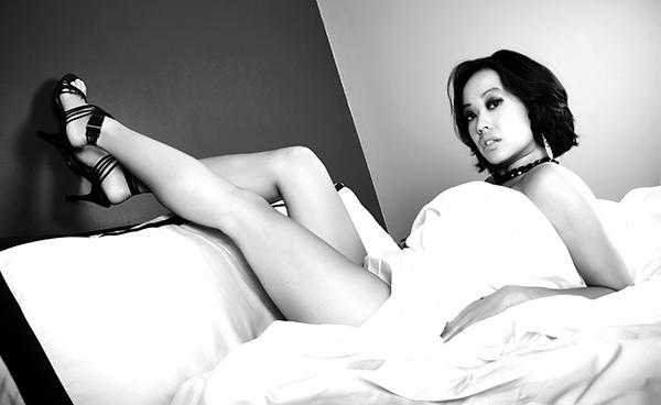 May 26, 2012 AQurateExposure Photography Boudoir