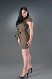https://photos.modelmayhem.com/photos/120527/12/4fc27fad88eb8_m.jpg