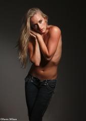 http://photos.modelmayhem.com/photos/120527/19/4fc2e6f78328f_m.jpg